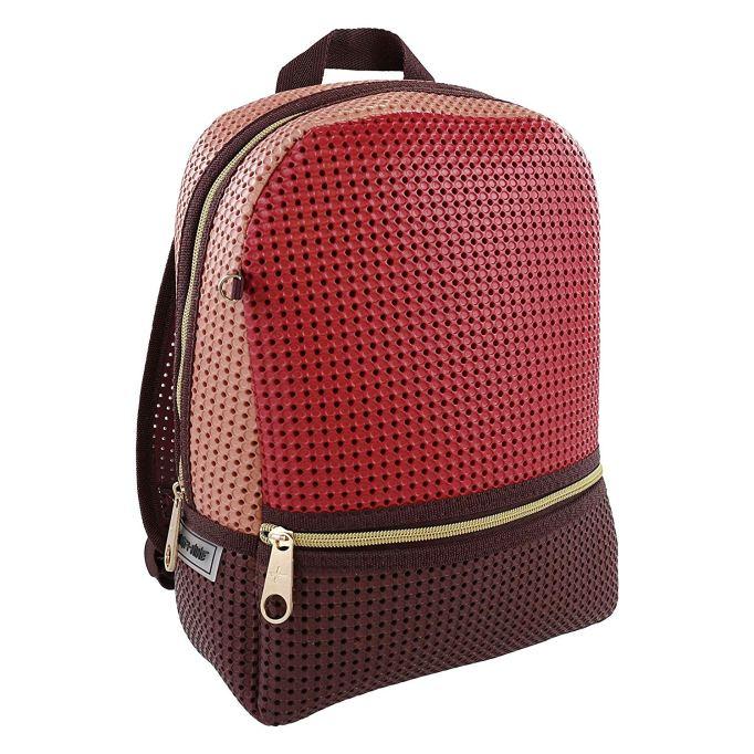 Light+Nine Ergonomic Backpack