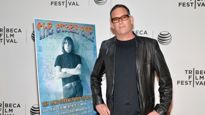 'The Bachelor' Investigating Mike Fleiss Pregnant