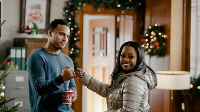 Lifetime's 2019 Holiday Movies List Includes a Record-Breaking Number of Films