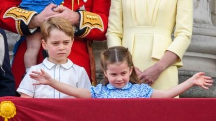 PrinceGeorgePrincessCharlotte
