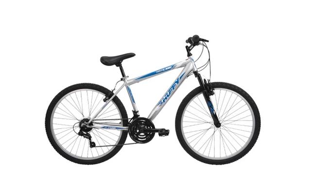 "Huffy Men's Highland 26"" Mountain Bike"