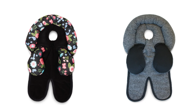Baby & Kid Recalls 2019: Boppy Infant Head and Neck Support