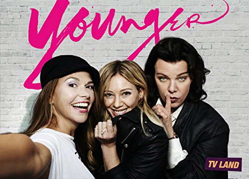 'Younger'