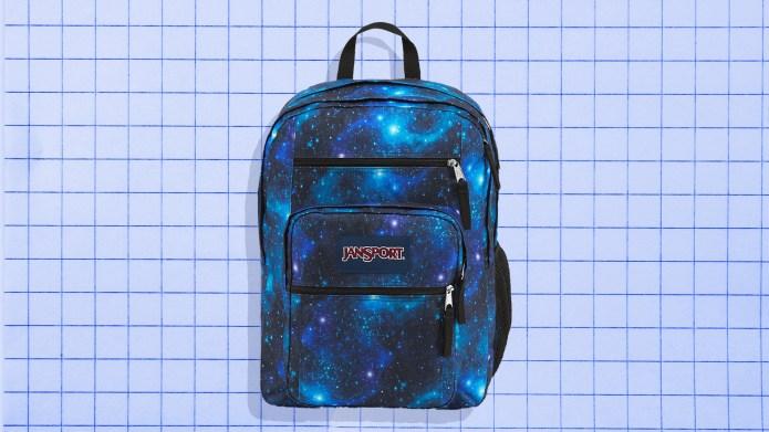 backpacks that last