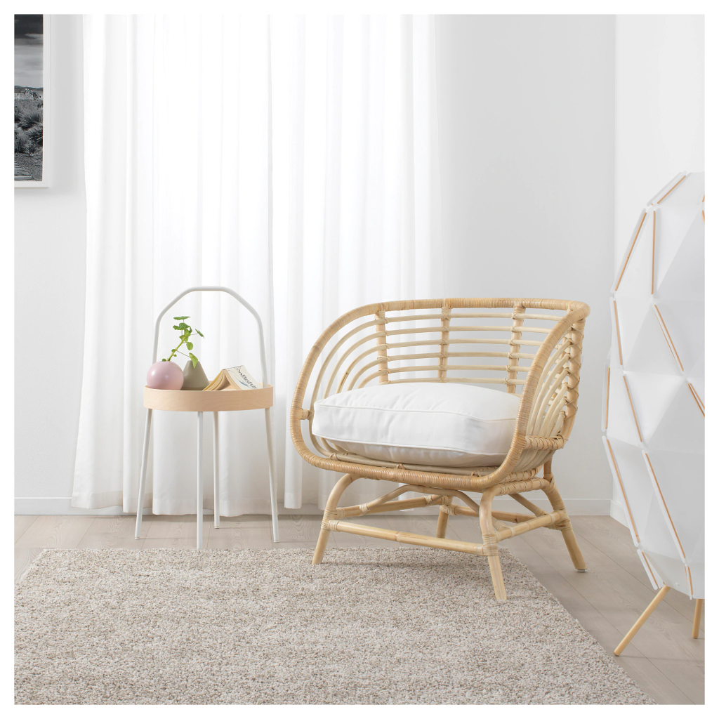 Stupendous These Are Our Favorite Items From The Ikea 2020 Catalogue Machost Co Dining Chair Design Ideas Machostcouk