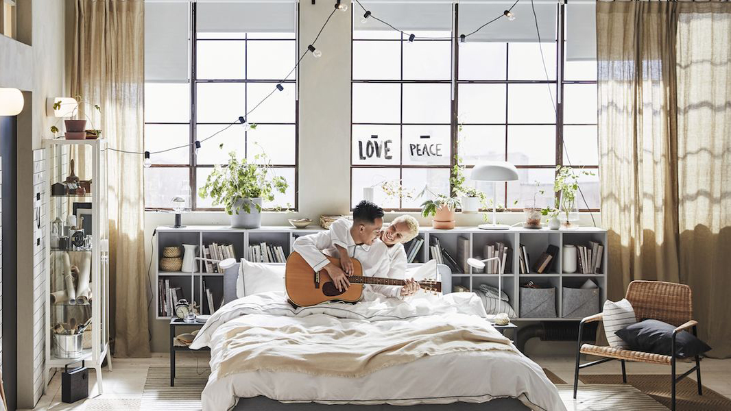 Best Ikea Mattress 2020 These Are Our Favorite Items From The IKEA 2020 Catalogue – SheKnows