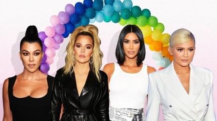 How to Create Those Trendy Balloon
