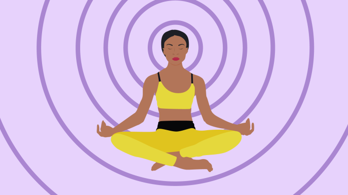 Is Self-Hypnosis the New Meditation? – SheKnows