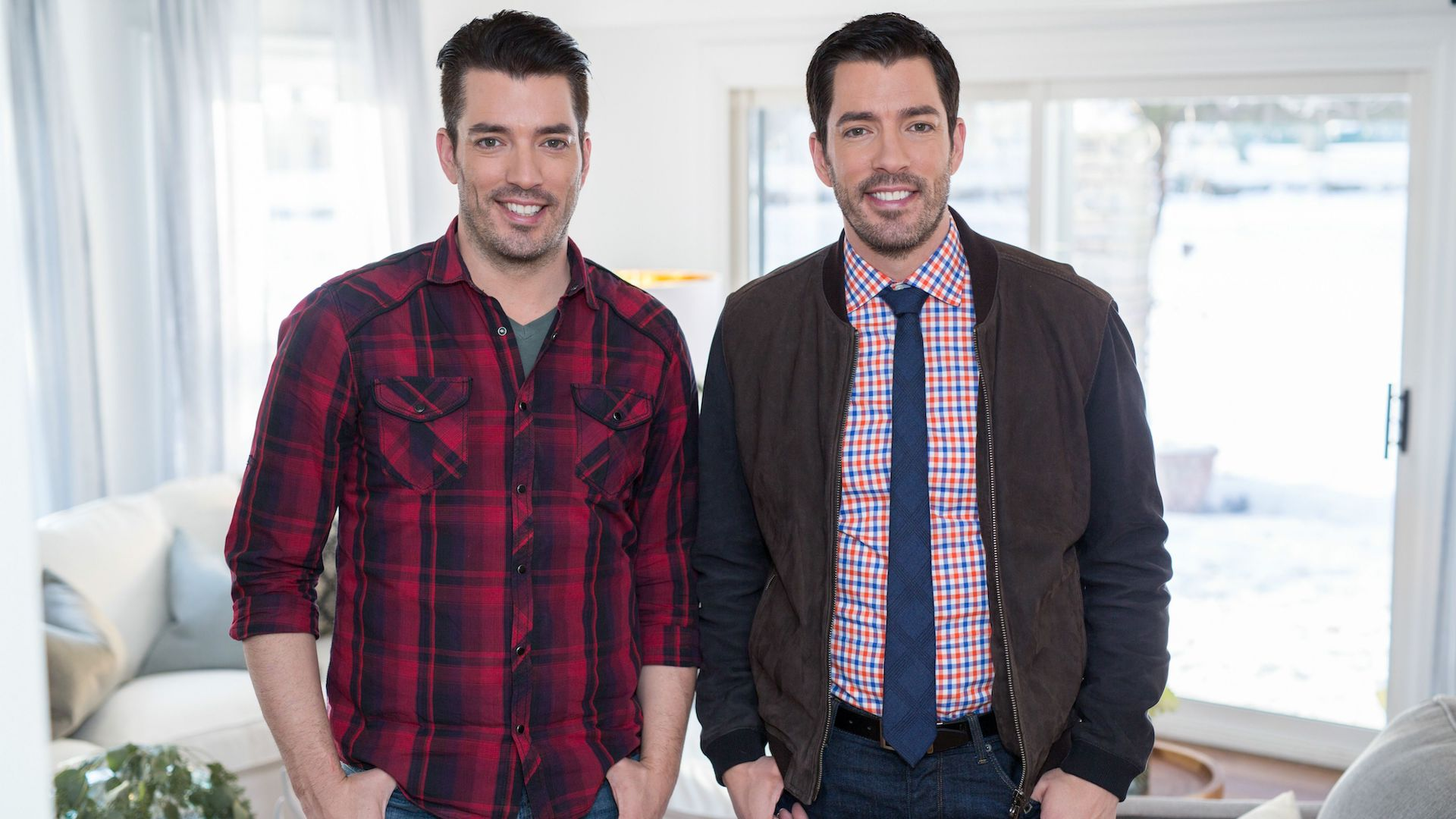 Hgtv Has Casting Calls Open For Over 40 Of Its Shows Sheknows