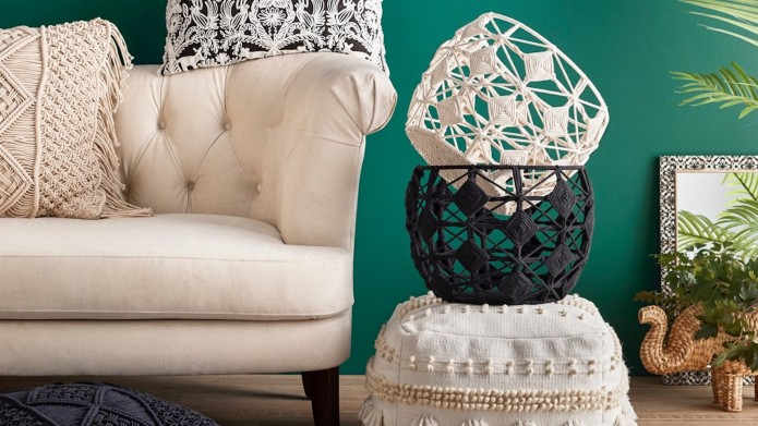 Target Statement Furniture
