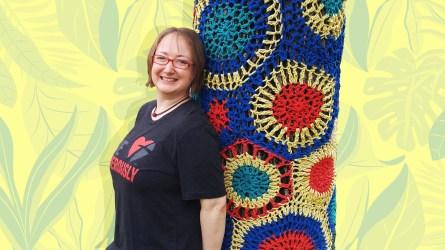 Susan Wahlmann