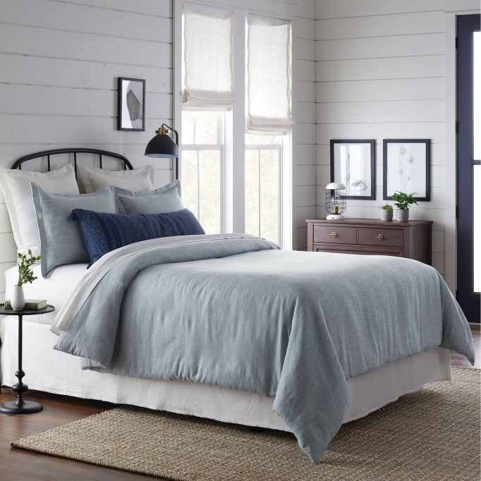 Joanna Gaines New Magnolia Fall Collection Available Target Sheknows