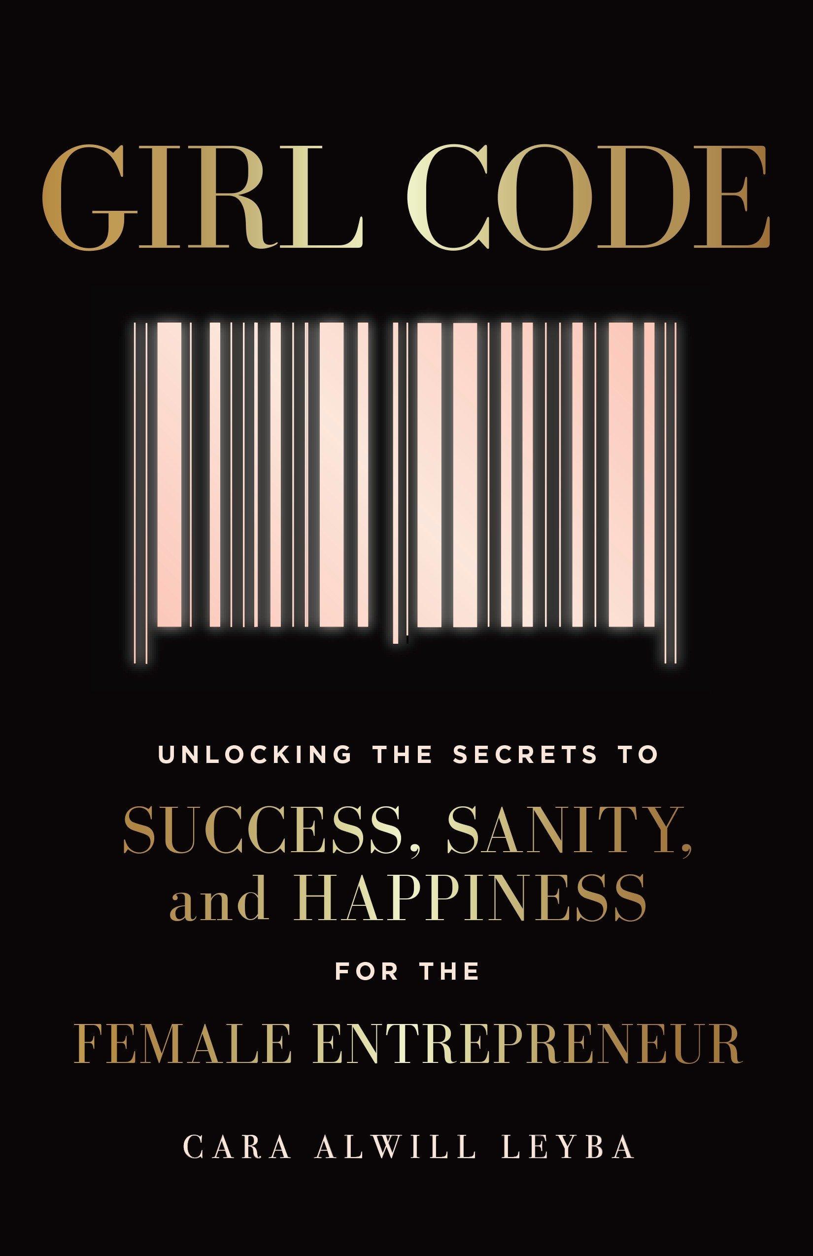 Girl Code Book Amazon
