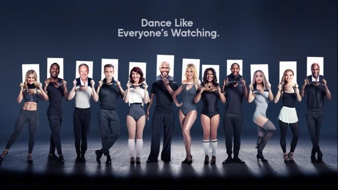 dancing-with-the-stars-season-28