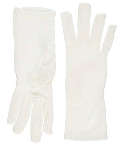 Granberg-Bamboo-Eczema-Gloves-for-Kids