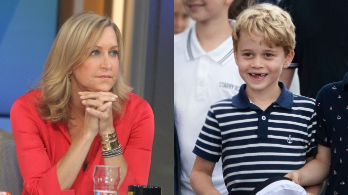 lara-spencer-prince-george