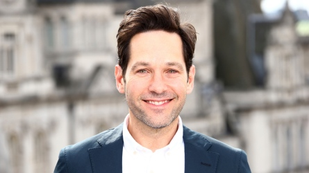 paul-rudd-first-look-photos