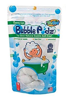TruKid-Eczema-Bubble-Podz