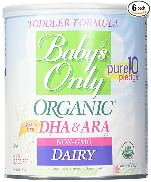 baby-formula-babys-only
