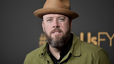 'This Is Us' Star Chris Sullivan