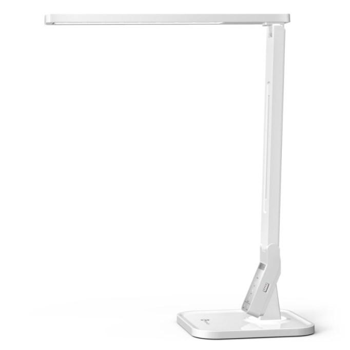 TaoTronics LED Desk Lamp.