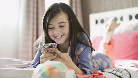 Spotify Family Parental Controls - Roku