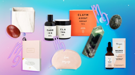 12 Gifts to Give Your Favorite