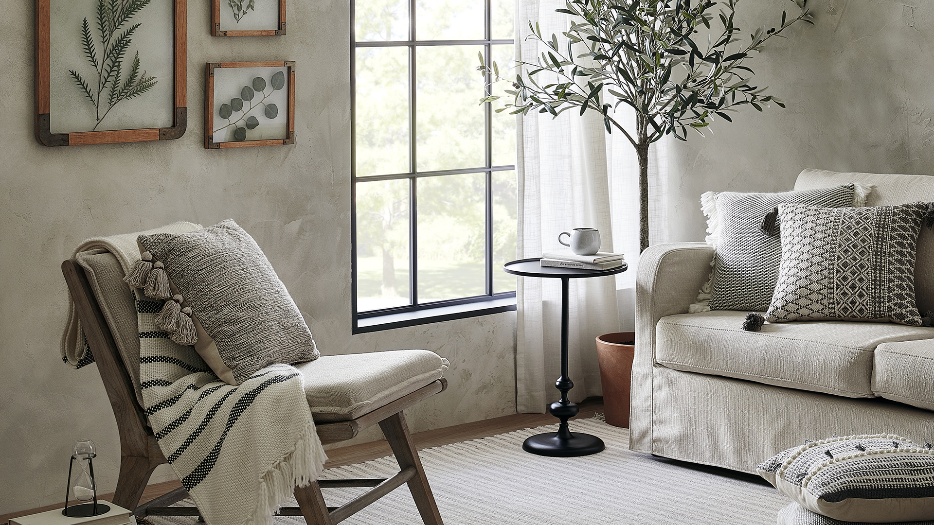 Joanna gaines new magnolia fall collection is available - Joanna gaines bedding collection ...