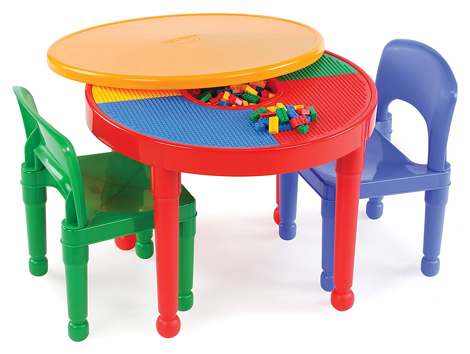 kids-tables-and-chairs-tot-tutors