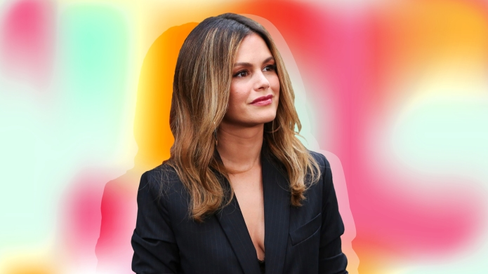 Exclusive: Rachel Bilson on How Her Daughter Has Changed Her & Whether an O.C. Reboot is in Her Future