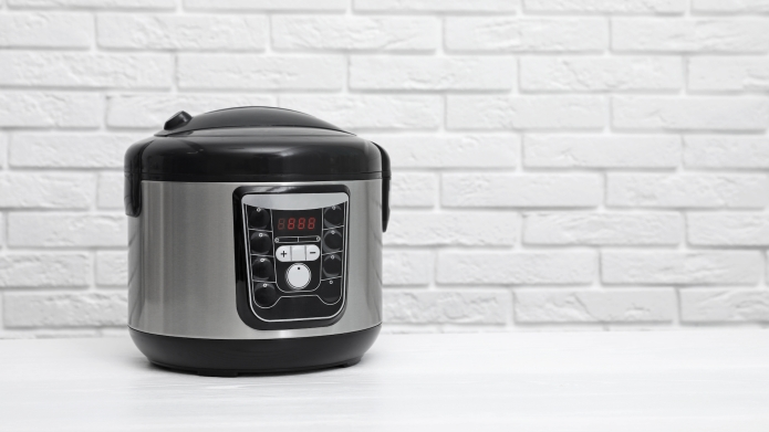 A Slow-Cooker From Kmart Is Forever Inscribed With the Best X-Rated Typo