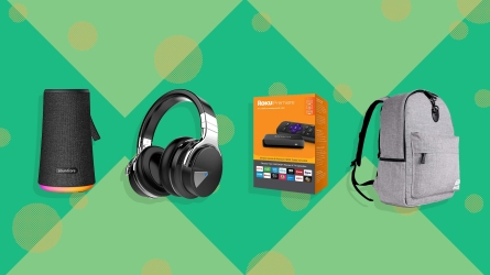 Tech Essentials Every New College Student