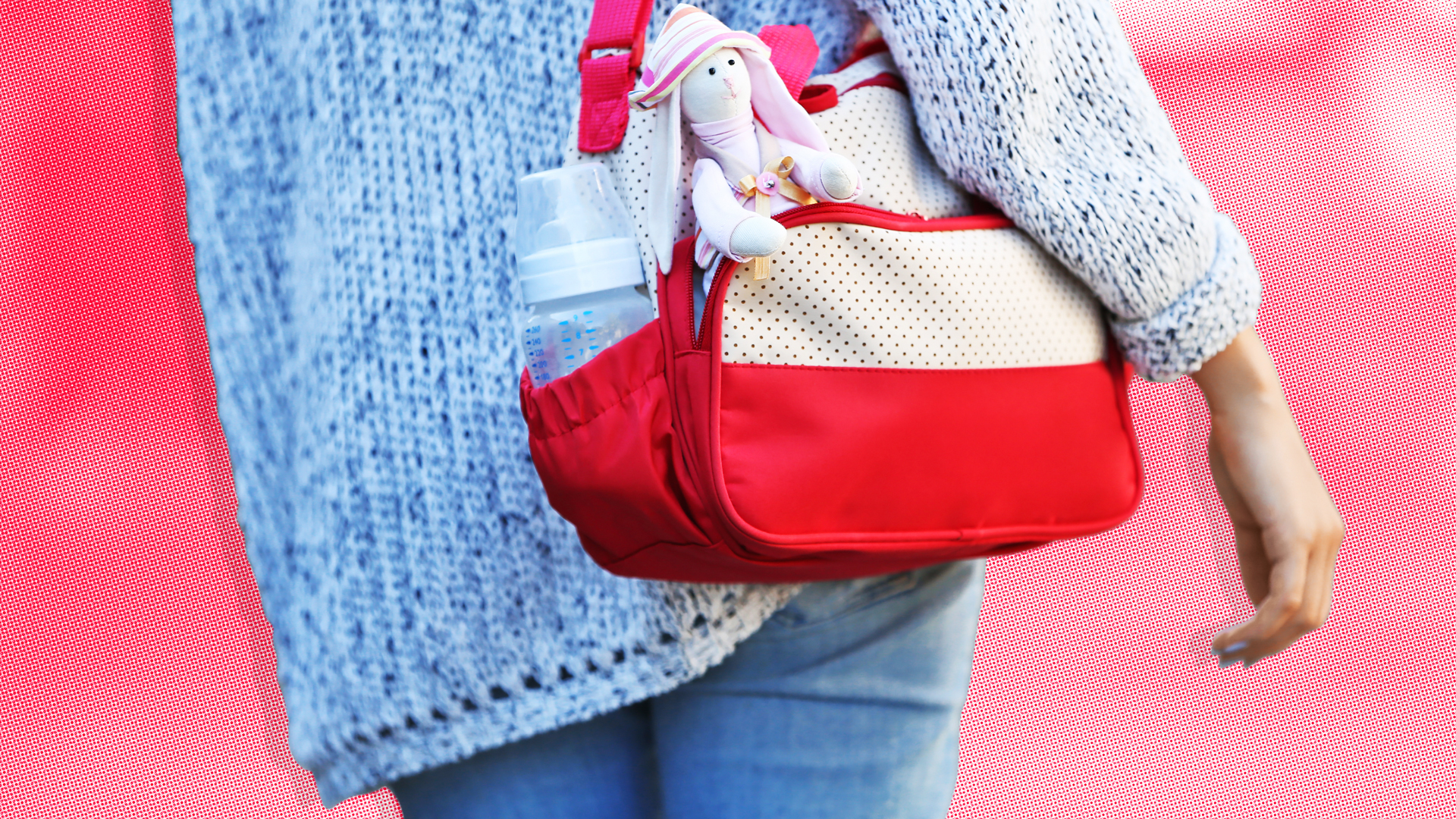 The Best Diaper Bags You Can Buy on Amazon