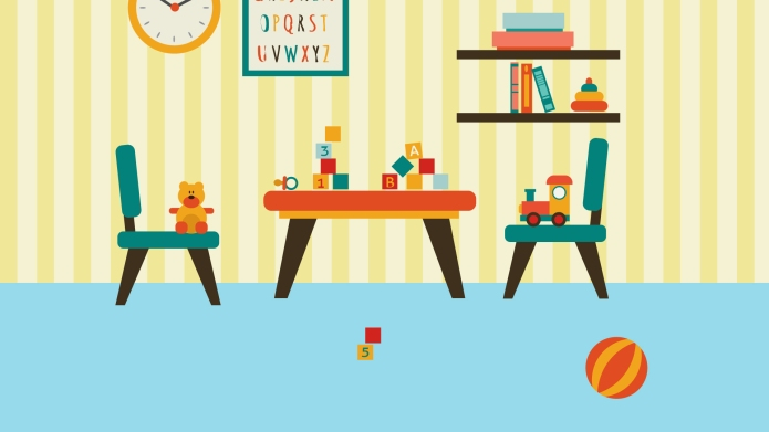 Kids' Tables Chairs Amazon