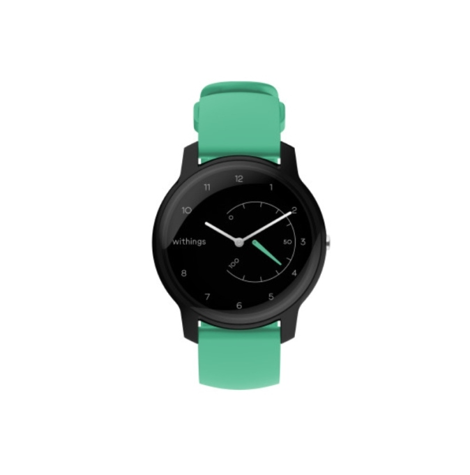 Withings Move Watch.