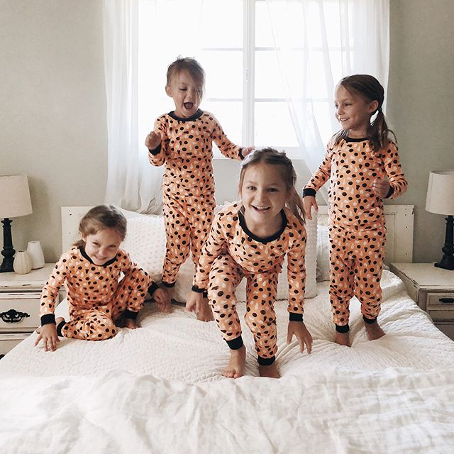 These Gender-Neutral Clothing Lines for Kids Are So Chic: Burt's Bees Baby