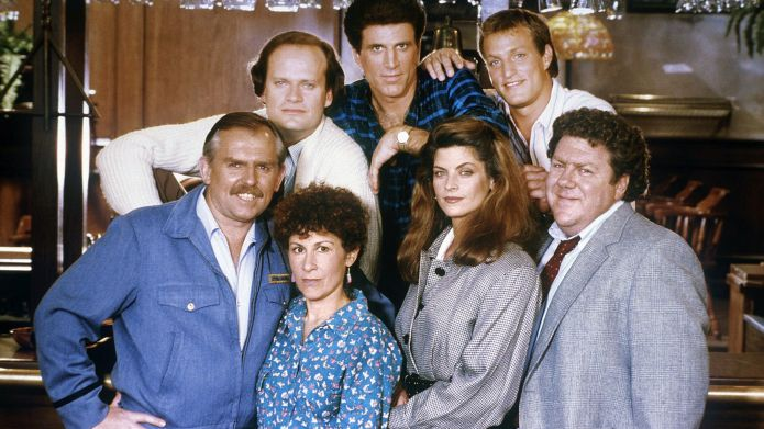 Cheers-cast-from-the-past-abc