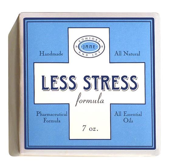Jane-Comfort-and-Joy-Less-Stress-Effervescent-Cube