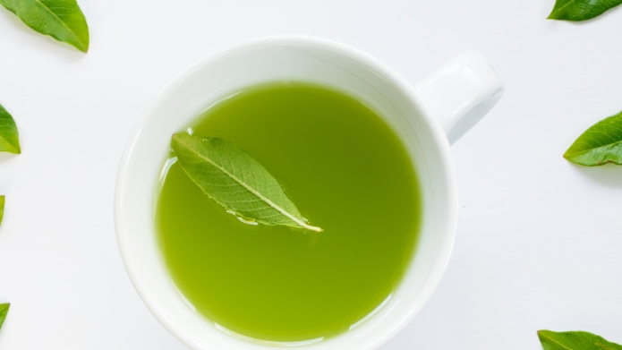 The Best Green Tea to Brew at Home