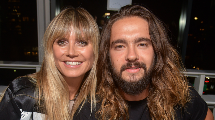 Heidi-Klum-and-Tom-Kaulitz
