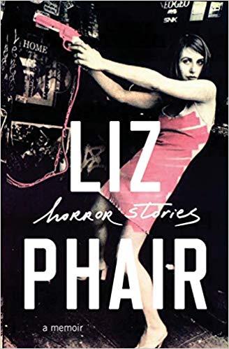 'Horror Stories' by Liz Phair