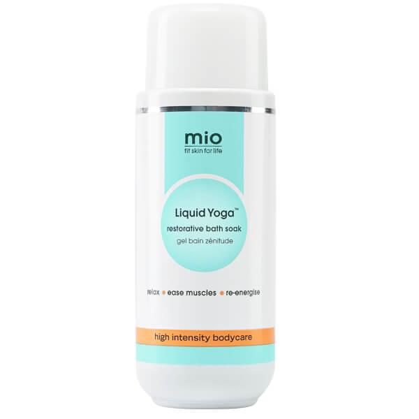 Mio-Skincare-Liquid-Yoga-Bath-Soak