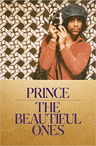 'The Beautiful Ones' by Prince
