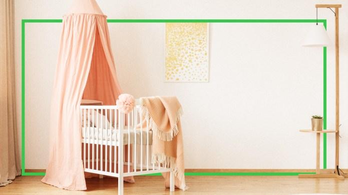 amazon-nursery-furniture