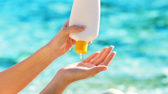 Protect Your Kids' Skin With These 5 High-SPF Sunscreens