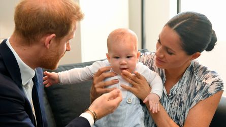 baby-archie-meghan-markle-prince-harry-africa