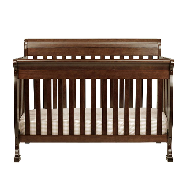 baby-cribs-davinci