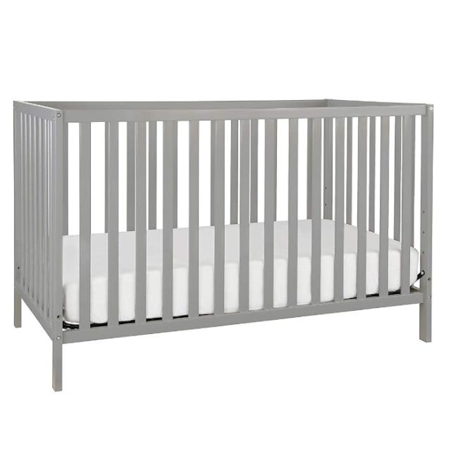 baby-cribs-union