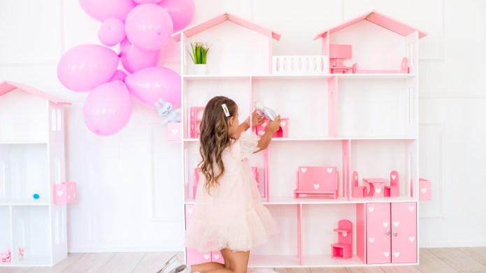 Best Dollhouses Amazon