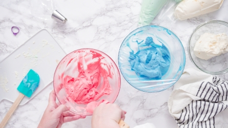 Best Food Coloring Amazon